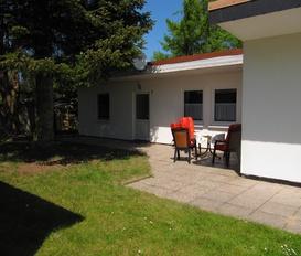 Ferienhaus Nienhagen