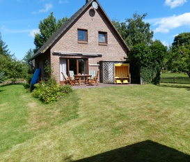 Holiday Home Brodersby (Missunde)