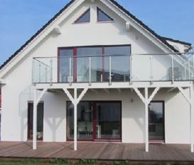 Ferienhaus Hohwacht