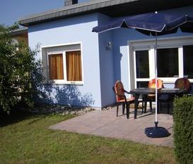 Holiday Home Koserow