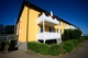 Holiday Apartment Zierow