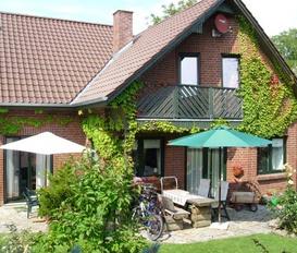 Holiday Home Kaltenhof