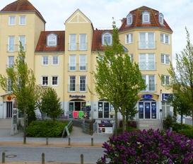 Holiday Apartment Kühlungsborn