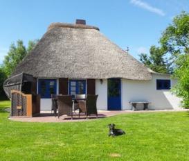 Ferienhaus Bornhöved