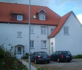 Holiday Apartment Kappeln