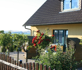 Appartement Thiessow