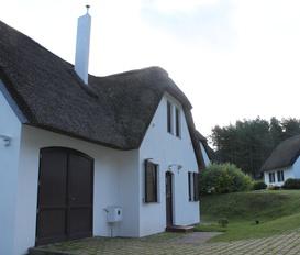 Ferienhaus Misdroy (Miedzyzdroje)
