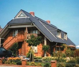 Holiday Apartment Maasholm