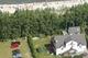 Holiday Home Kolberg (Kolobrzeg)