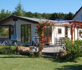 Ferienhaus Lübs