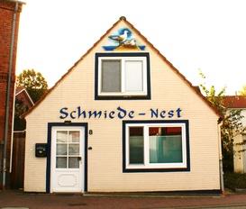 Ferienhaus Heiligenhafen