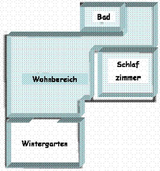 Ferienwohnung Haus Vincent Zinnowitz: Ferienwohnung Zinnowitz, Usedom Zinnowitz Residenz