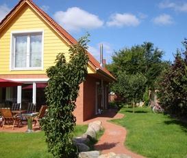 Ferienhauser Ferienwohnungen An Der Ostsee Urlaub Privat Kostenlos