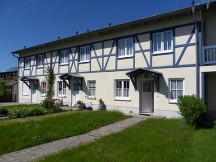 ferienhaus k gsdorf mecklenburger bucht ferienhaus mit. Black Bedroom Furniture Sets. Home Design Ideas