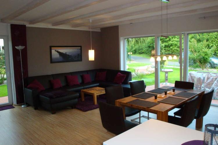 Ferienhaus Hohwacht, Kieler Bucht Top Ferienhaus Hohwacht Ostsee ...