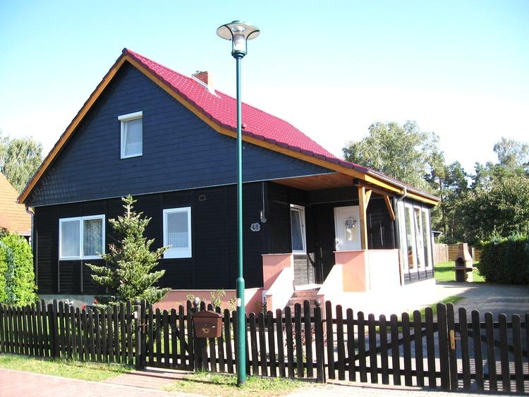 ferienhaus altwarp stettiner haff ferienhaus lange. Black Bedroom Furniture Sets. Home Design Ideas