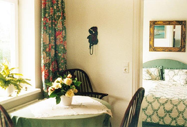 ferienwohnung gl cksburg flensburger f rde direkt an der. Black Bedroom Furniture Sets. Home Design Ideas