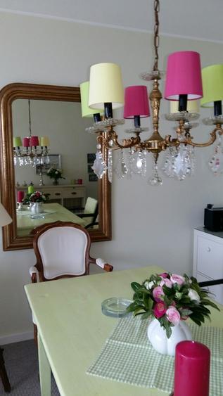 ferienwohnung gl cksburg flensburger f rde meerblick. Black Bedroom Furniture Sets. Home Design Ideas
