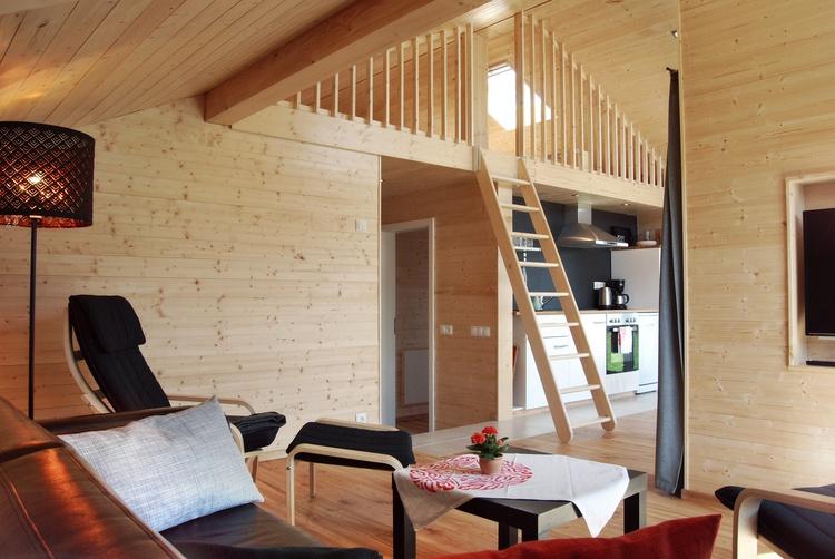 ferienhaus zierow mecklenburger bucht schwarzes holzferienhaus 500m zum ostsee strand 4. Black Bedroom Furniture Sets. Home Design Ideas
