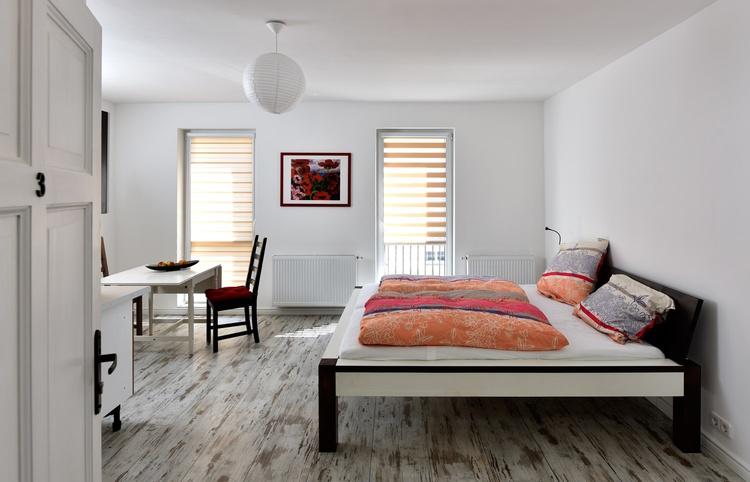 ferienwohnung swinem nde swinoujscie sonstiges polen urlaub auf usedom in swinem nde im haus. Black Bedroom Furniture Sets. Home Design Ideas