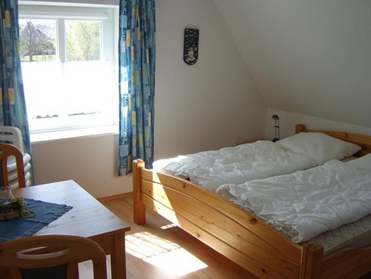 ferienwohnung barendorf harkensee mecklenburger bucht altes zollhaus barendorf ostsee. Black Bedroom Furniture Sets. Home Design Ideas