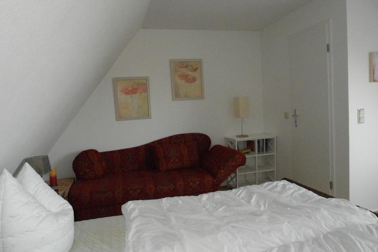 ferienwohnung gl cksburg flensburger f rde winter 2. Black Bedroom Furniture Sets. Home Design Ideas