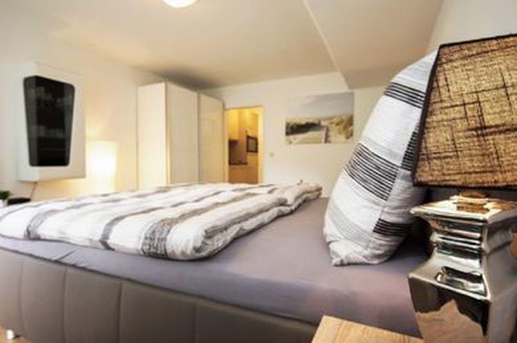 Kleines Appartement in Sellin 30 - 70 € pro Nacht