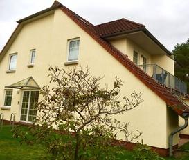 Ferienwohnung Karlshagen