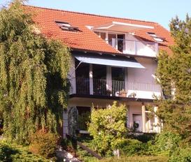 Holiday Apartment Glücksburg