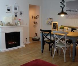 Apartment Wendtorf
