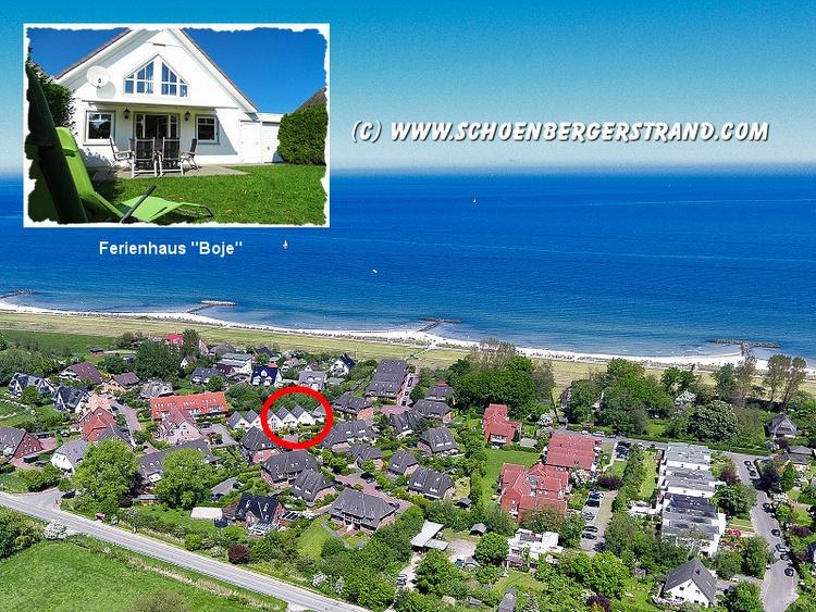 www.schoenbergerstrand.com