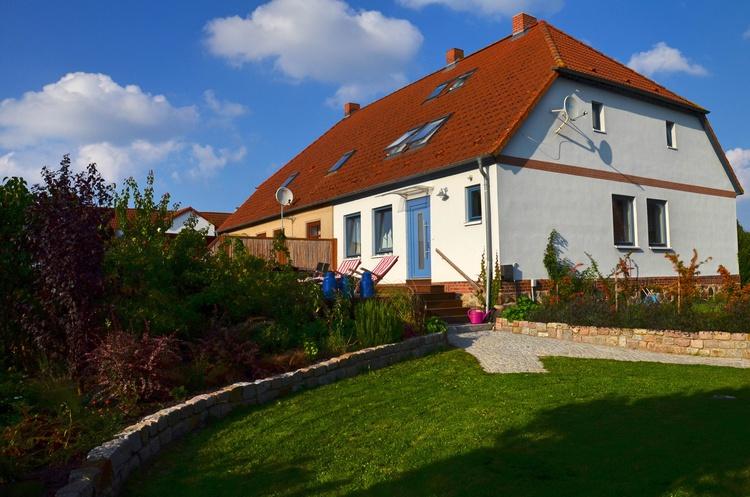 Hagens Haus