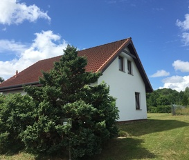 Holiday Home Neuendorf (Rügen)