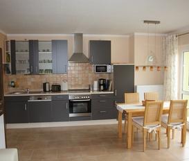 Holiday Apartment Koserow