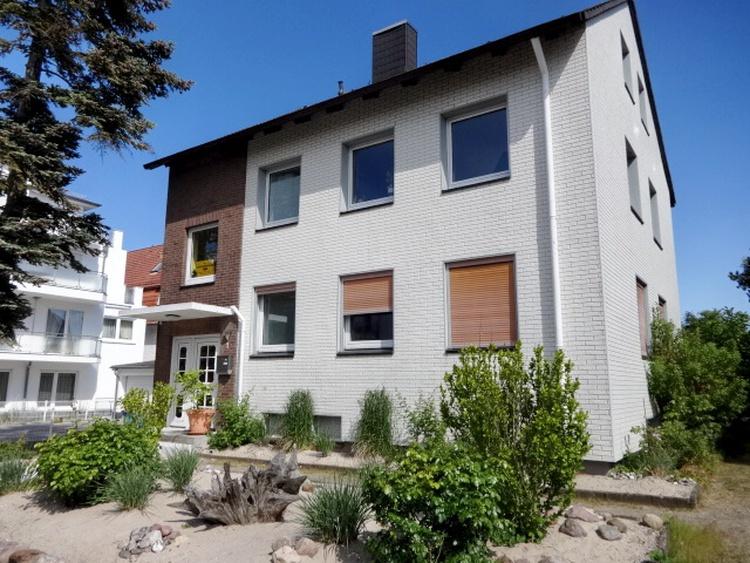 Havenothstraße 1 in Timmi