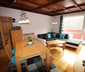 Holiday Home Maasholm