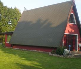 Ferienhaus Langendamm