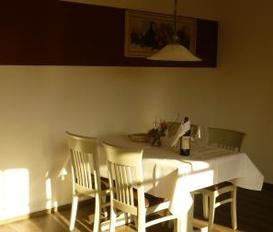 Appartement Greifswald