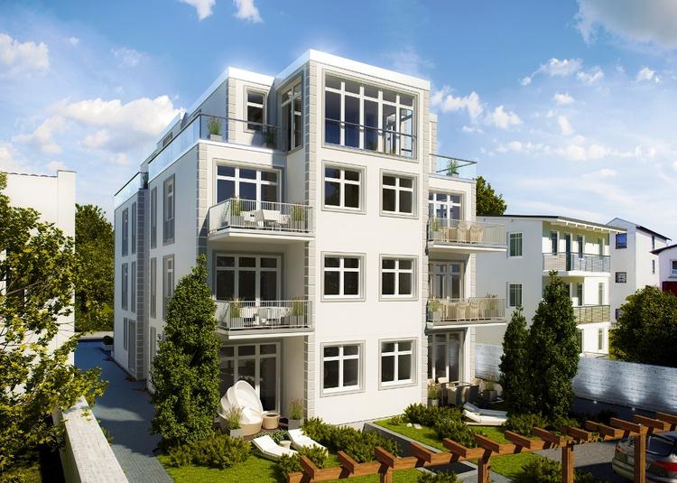 Villa Wiederkehr