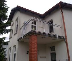Hotel Zinnowitz