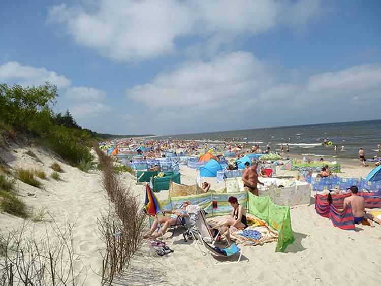Das Strand