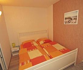 Holiday Apartment Heiligenhafen