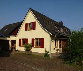 Holiday Apartment Heikendorf