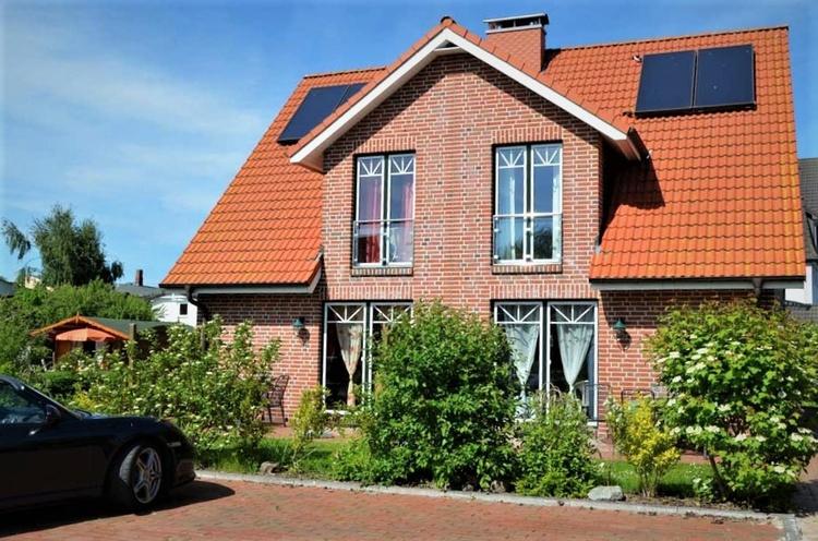 www.kellenhusen-ferienhaus.de
