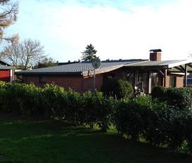 Ferienhaus Brodersby (Schönhagen)