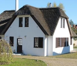 Ferienhaus Swinemünde