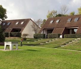 Ferienhaus Brodau
