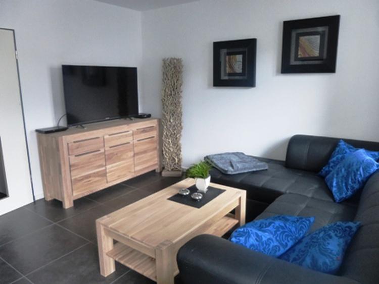 Appartement mit WLAN