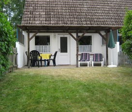 Holiday Home Heidkate
