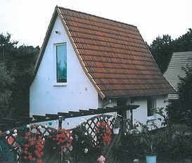 Holiday Home Grevesmühlen